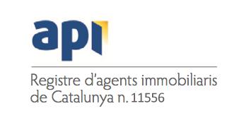 Испания: главные изменения в законе о Защите прав потребителей