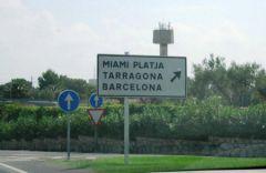 Miami Plaia (Kataloniia)