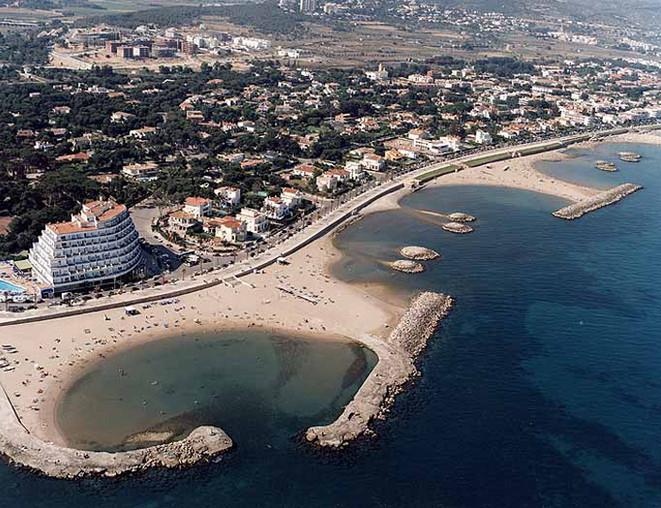 пляжи ситтжес (3)