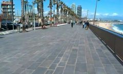 барселона фото города (3)