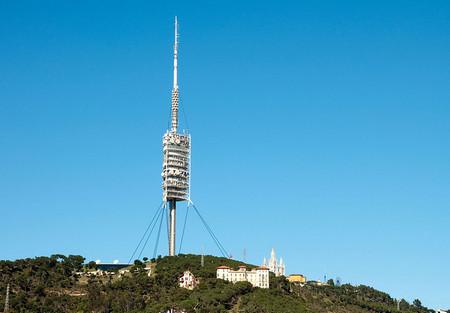 Башня Кольсерола .....
