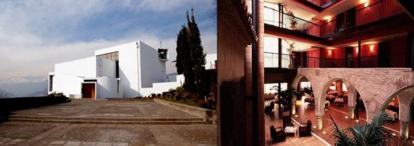 достопримечательности испании, экскурсии в испании, бенедиктинский монастырь.jpg