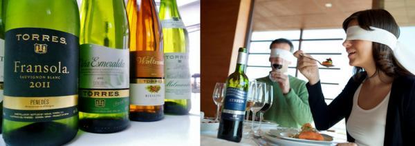 достопримечательности испании, экскурсии в испании, вина торрес испания.jpg