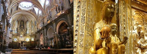 достопримечательности испании,  монтсеррат монастырь.jpg