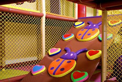 детская игротека, отдых с детьми барселона ..jpg