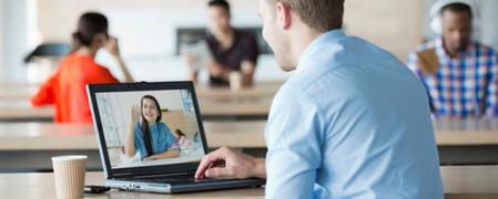 Скайп общение контакты знакомства чат знакомства с мужчинами от 50 до 60