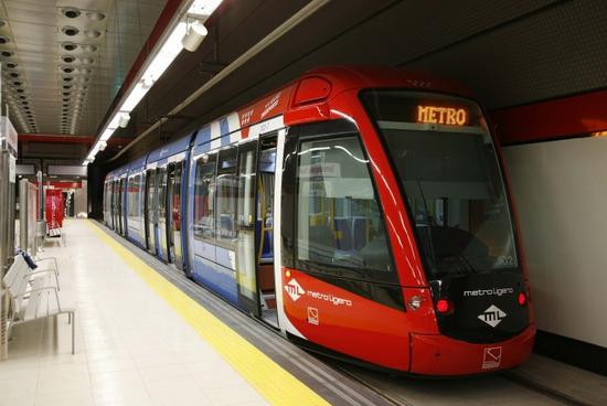 метро барселона.jpg
