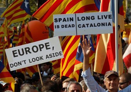 независимость каталонии.jpg