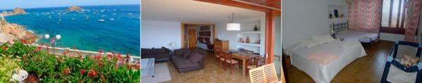 недвижимость в испании, тосса де мар.jpg