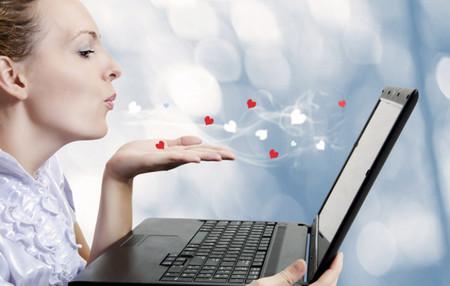 Как заинтересовать мужчин на сайте знакомств