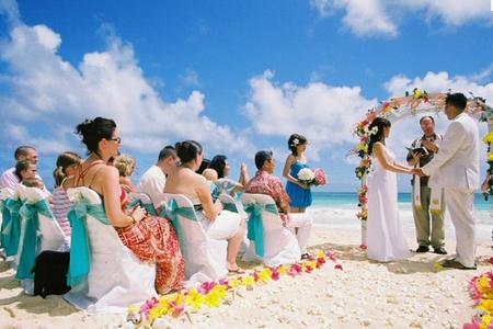 свадьба в испании..jpg