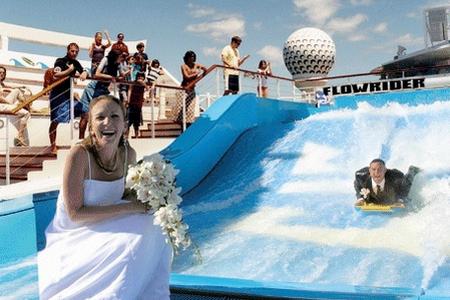 свадьба в испании.....jpg