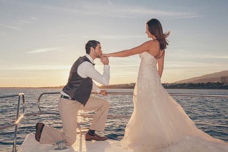 свадьба в испании...jpg