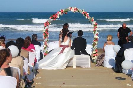 свадьба в испании.......jpg