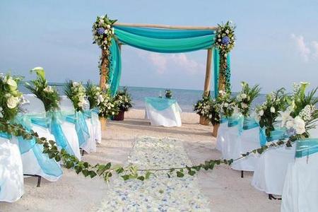 свадьба в испании....jpg