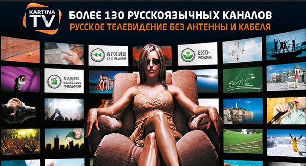 post-0-0-46850800-1455781019.jpg
