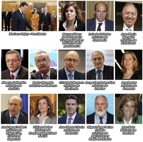 министры испании.jpg
