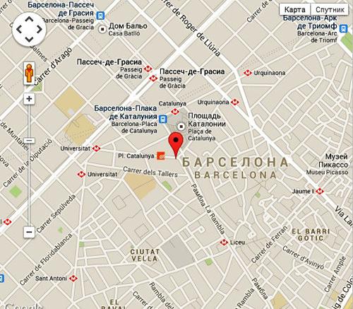 prostitucion escort casa de prostitutas en barcelona