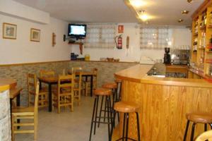 коммерческая недвижимость в испании, Хостел в Sant Feliu de Guixols.jpg