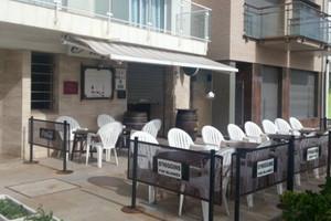 продажа готового бизнеса в испании, Сан Антони де Калонже ..jpg