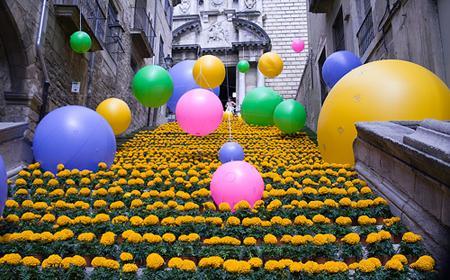 праздник цветов в жироне.jpg