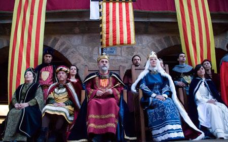 фестиваль в каталонии.jpg