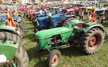 ярмарка тракторов.jpg