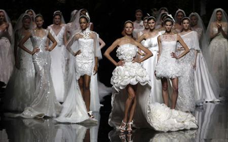 barcelona bridal week 2014.jpg