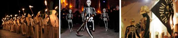 Танец Смерти.png