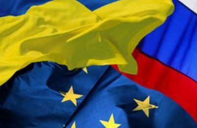 украинский кризис.jpg