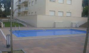 аренда недвижимости в испании, ллорет де мар.jpg