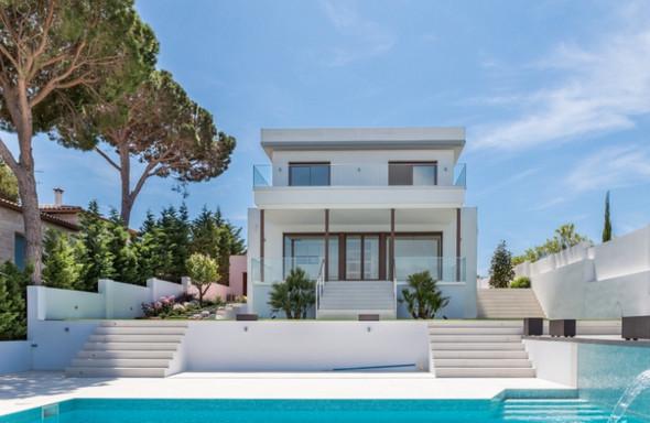 купить дом в испании, Торре Валентина.jpg