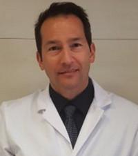 врачи испании, alejandro m. egea alfonzo.jpg