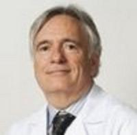 врачи испании, dr. joan caparros sariol.jpg