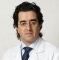 врачи испании, dr. joan palou redorta.jpg