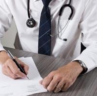 врачи испании, dr. mauricio vargas rugeles.jpg