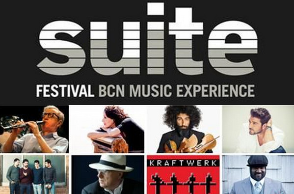 фестивали в испании, BCN Music Experience.jpg