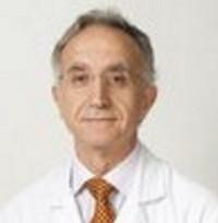 врачи испании, dr. josep salvador bayarri.jpg