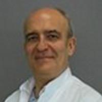врачи испании, dr. jose maria rodriguez de ledesma vega.jpg
