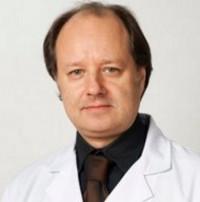 врачи испании, dr. antoni rosales y bordes.jpg