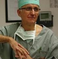 врачи испании, dr. joaquim gironella coll.jpg