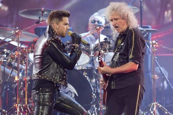 концерты в барселоне, Queen.jpg