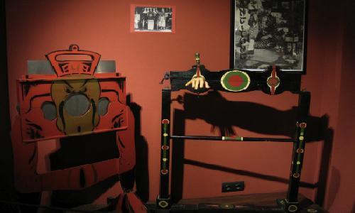 rei-de-la-magia-teatro-03.jpg