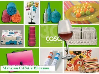 post-5-0-44470700-1370467086_thumb.jpg