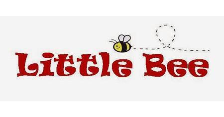 little bee shop, магазины для детей в испании.jpg