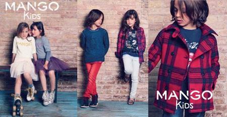 mango kids, магазины для детей в испании..jpg