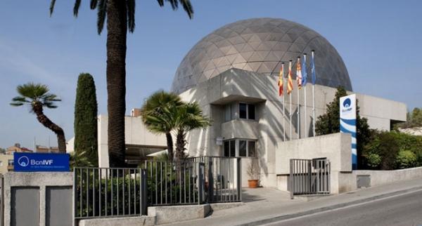 клиники барселоны, Barcelona IVF.jpg