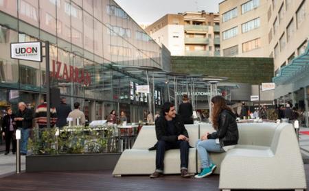 бизнес в испании 10.jpg