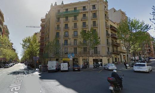 бизнес в испании 11.jpg