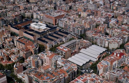 бизнес в испании 5.jpg